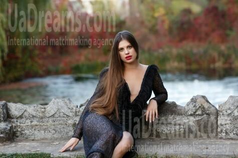 Alina von Sumy 28 jahre - Fotogalerie. My wenig öffentliches foto.