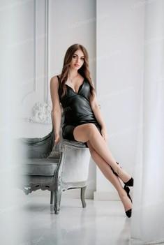 Alia 29 jahre - sexuelle Frau. My wenig öffentliches foto.