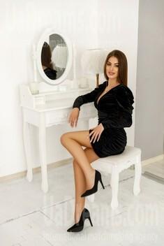Sofiya von Ivano-Frankovsk 22 jahre - sexuelle Frau. My wenig öffentliches foto.
