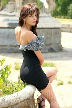 Olesya von Zaporozhye 33 jahre - liebevolle Frau. My wenig öffentliches foto.