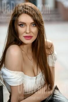 Mariana 25 jahre - will geliebt werden. My wenig öffentliches foto.