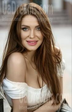 Mariana 25 jahre - good girl. My wenig öffentliches foto.